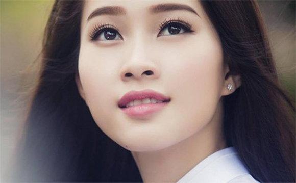 越南新娘專業服務!99%客戶都順利娶到滿意的越南新娘!