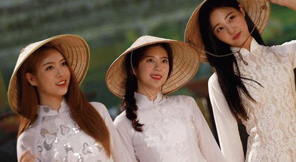 大多數人娶越南新娘被騙的真實過程!