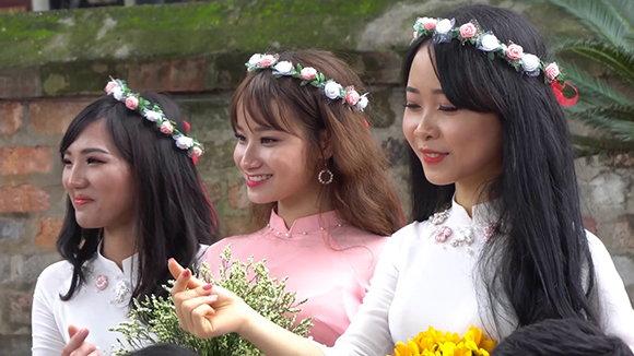為什麼要去娶越南新娘?最真實的原因...