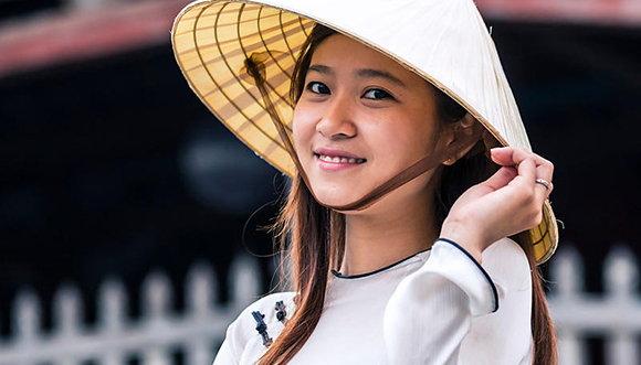 在娶越南新娘之前,你需要知道這15件事: