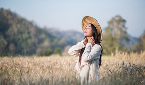越南新娘在地經營眾多女會員的高成功率越南相親服務