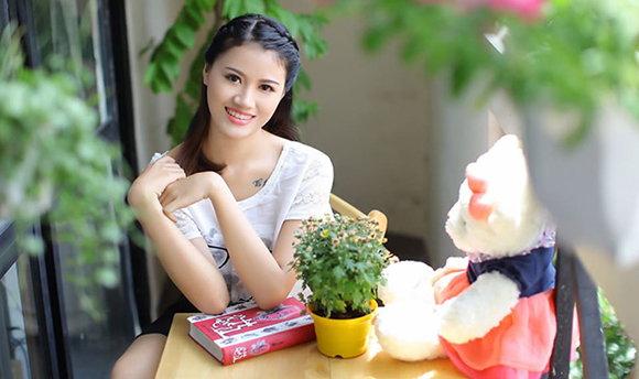 待嫁越南新娘佳麗照片?越南新娘自我介紹影片?只有傻子才信!