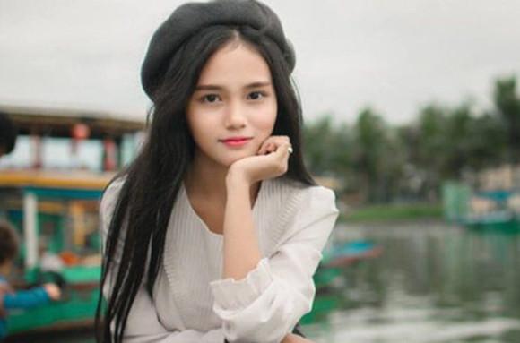 真正不限時間自由交往、先友後婚的大陸新娘與越南新娘服務