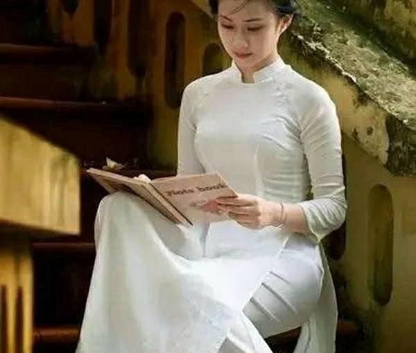 2021輕鬆娶到單純漂亮越南新娘、越南新娘一條龍辦到好的越南相親服務