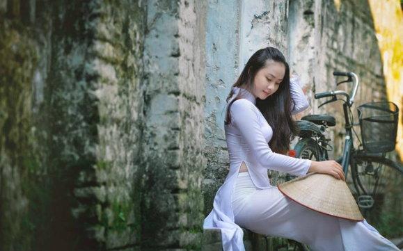 娶越南新娘的真相!?娶越南新娘不再受騙的二個主要關鍵!