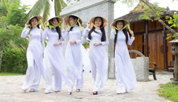 娶越南新娘還要有財力證明?越南新娘只看錢?越南新娘會不會太現實?