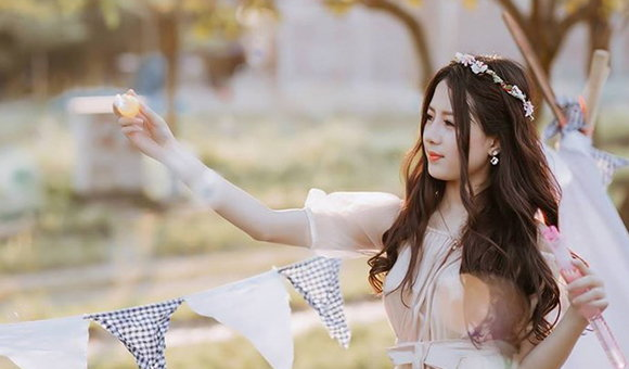 娶越南新娘的越南結婚流程