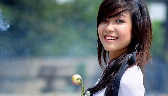越南新娘照片!?不提供假「商品」的誠信越南新娘婚姻介紹