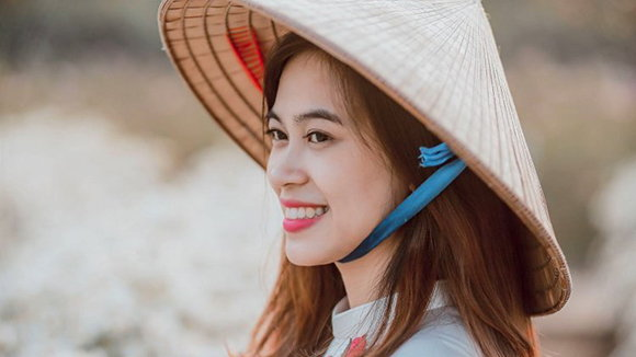 越南新娘在地婚友社告訴你為什麼很多人娶的越南新娘都不好!