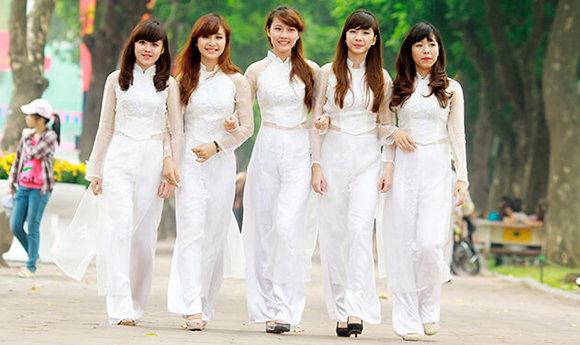 不用先繳錢、看滿意再付錢的越南新娘介紹服務