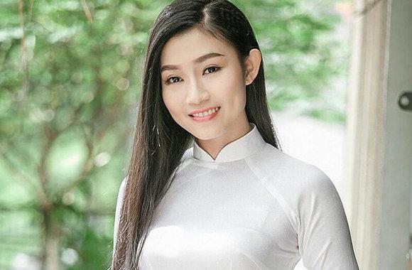 越南相親娶越南新娘被騙?活該!誰叫你認為越南新娘專釣醜老窮!