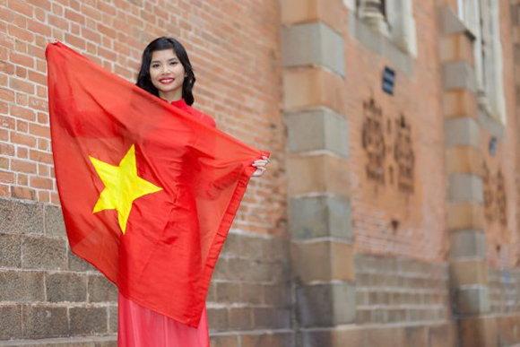 [疫情期間-越南新娘依親簽證-胡志明市面談專案]應注意重點